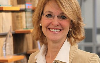Monique Gorey