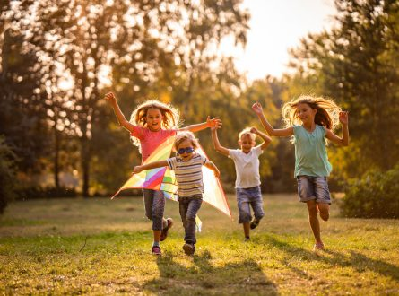 10 Money Lessons the Coronavirus Has Taught Families