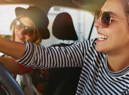 Refinancing Your Car Loan