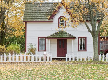 What Is the Best Way to Renovate a House?