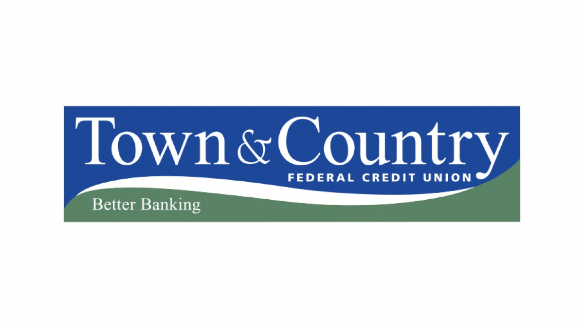 town & country federal credit union