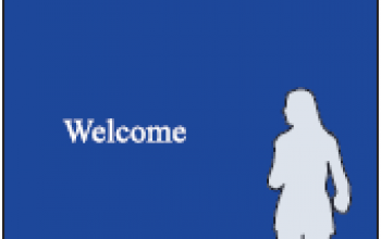 Welcome Wall